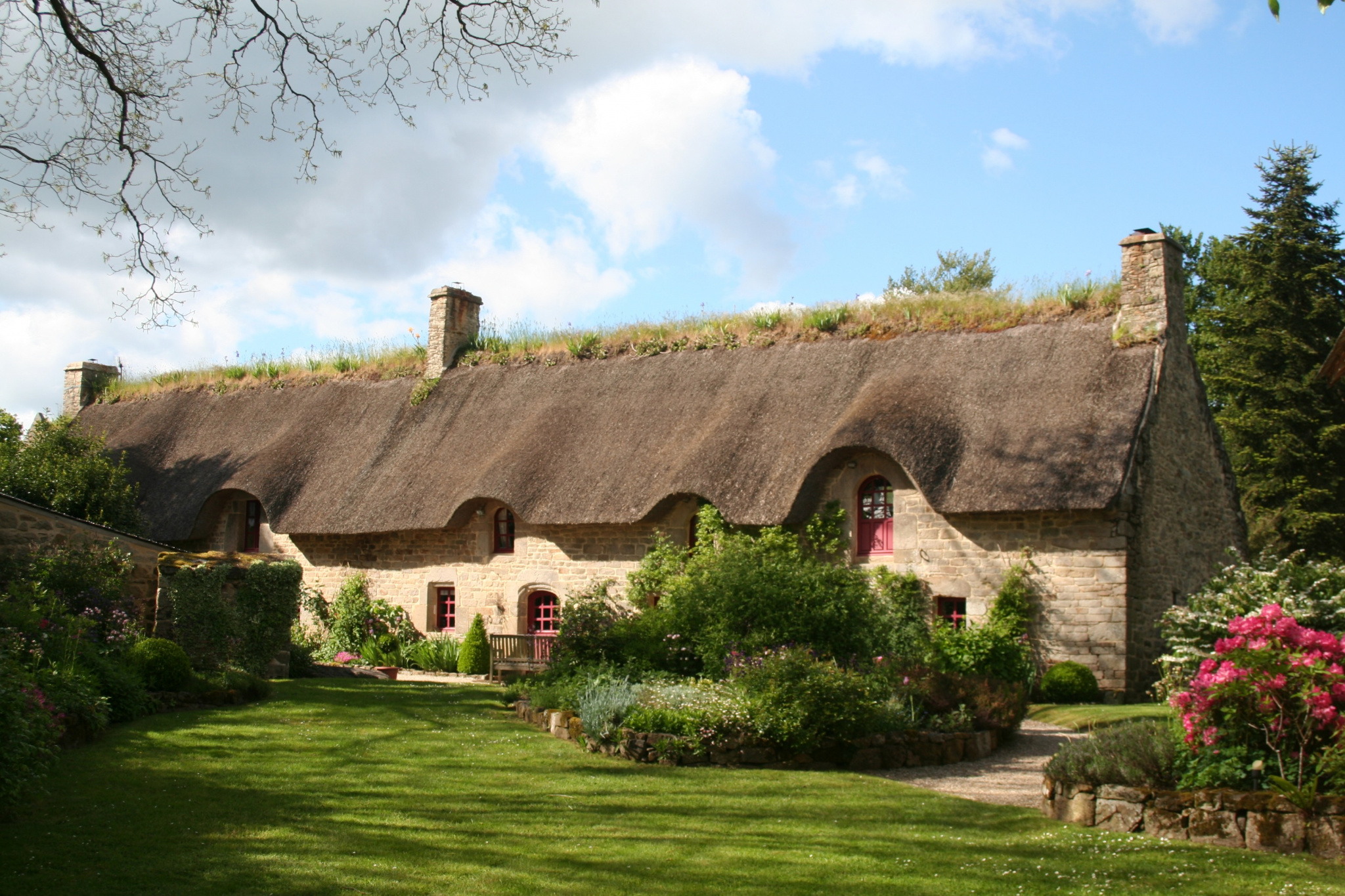 Offres de vente Maison Inzinzac-Lochrist (56650)