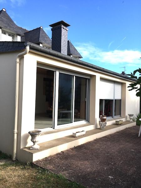 Offres de vente Maison Larmor-Plage (56260)