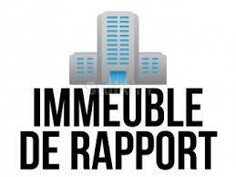 Offres de vente Immeuble Lorient (56100)