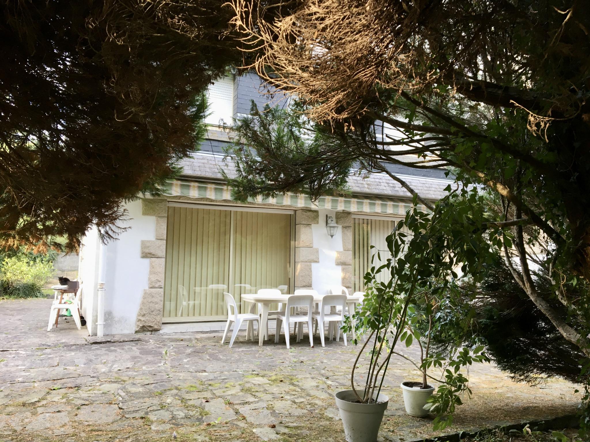 Offres de vente Maison Ploemeur (56270)