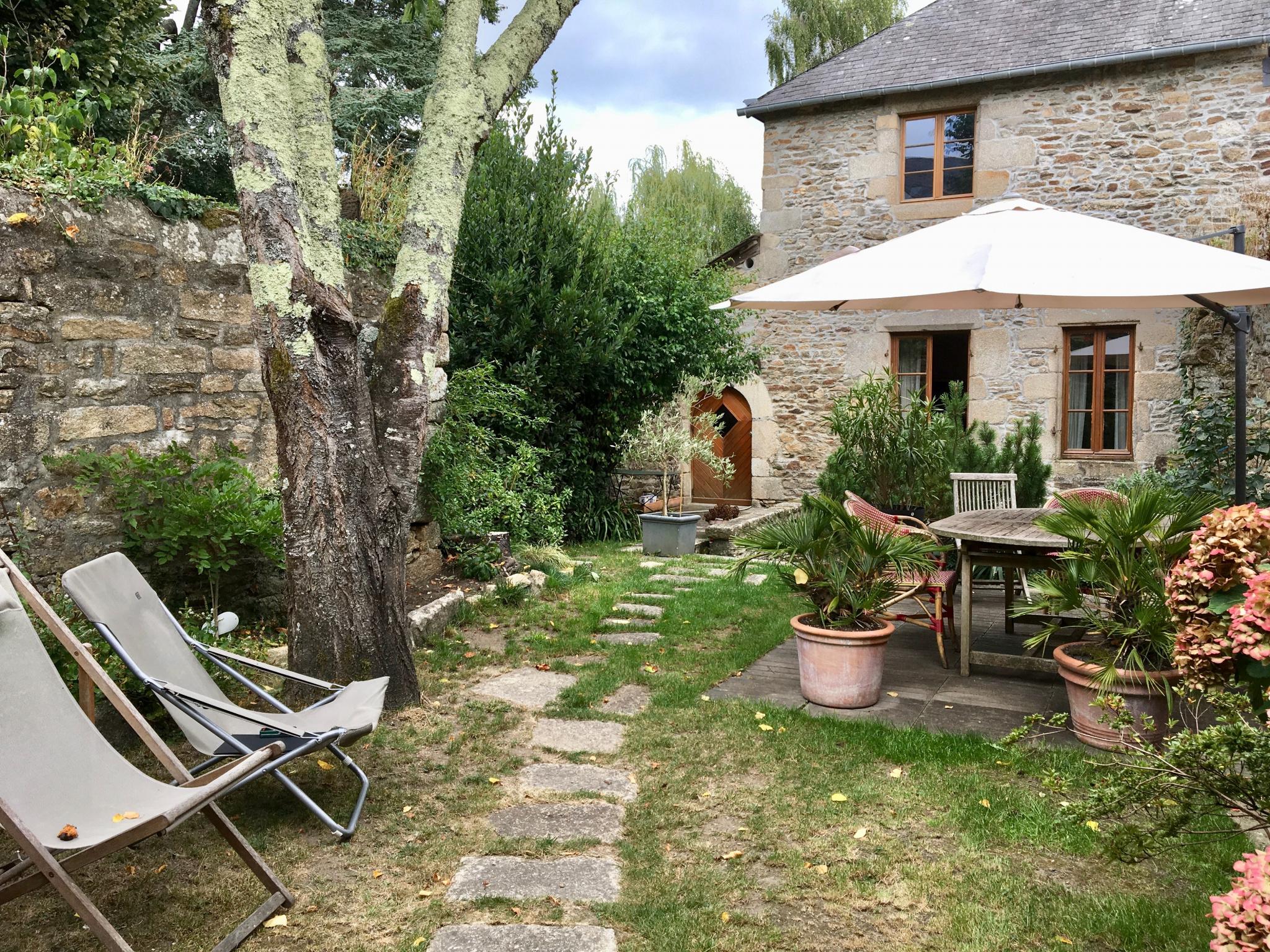 Offres de vente Maison Hennebont (56700)