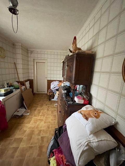 Offres de vente Maison Belz (56550)