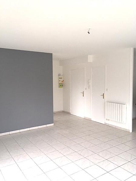 Offres de vente Appartement Larmor-Plage (56260)