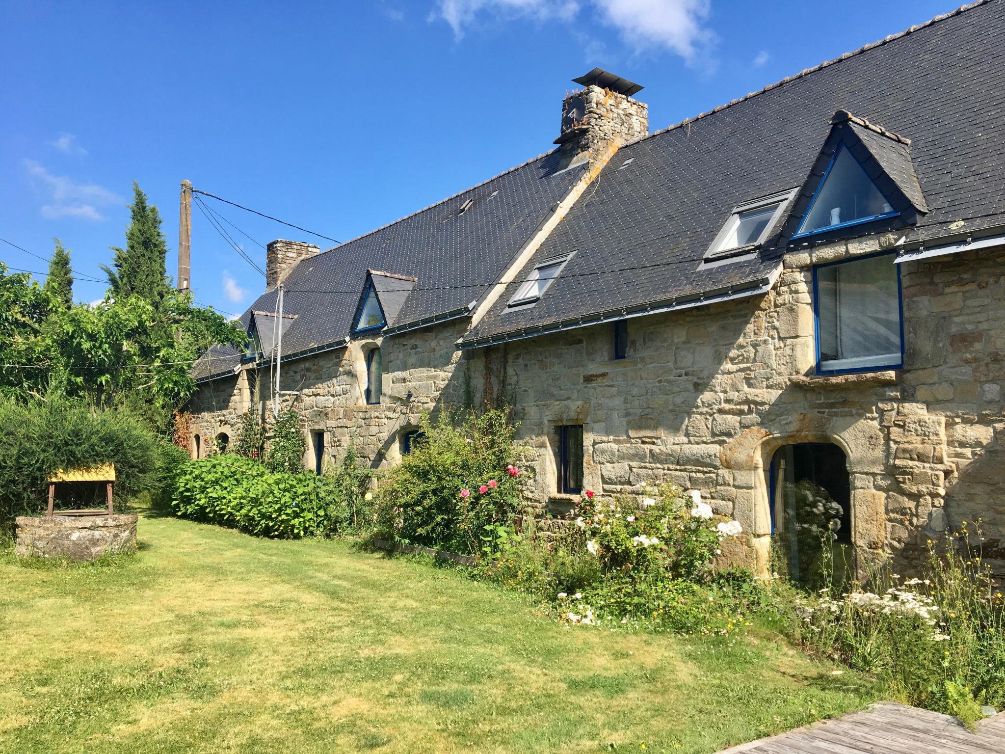 Offres de vente Maison Pluvigner (56330)