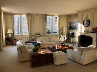 Offres de vente Appartement Pontivy (56300)